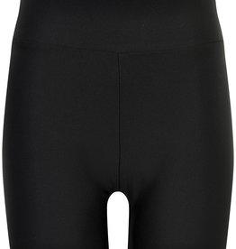 Cost:Bart Nelly Bike Shorts
