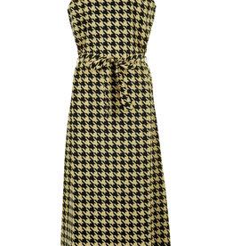 Nala SS Dress