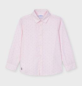Ptint Shirt