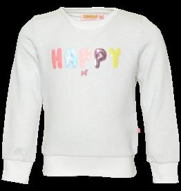 Dalman Sweater