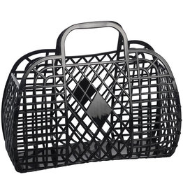 Retro Basket