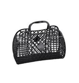 Retro Basket Small