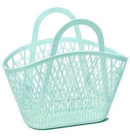 Betty Basket