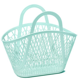 Sunjellies Betty Basket