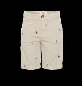Ao76 Barry Shorts