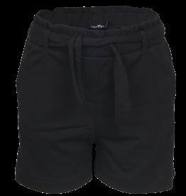 Someone Hype Shorts