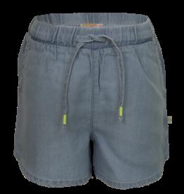 Fiore Shorts