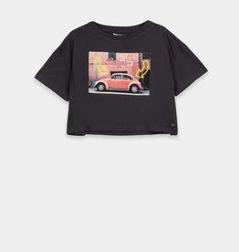 Tiffosi T-Shirt's S/S Fiona