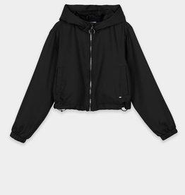 Tiffosi Jacket Nina