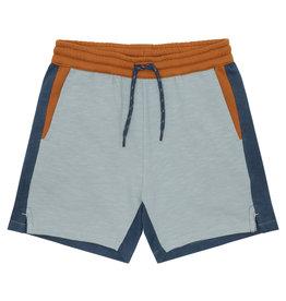 Soft Gallery Hudson Shorts