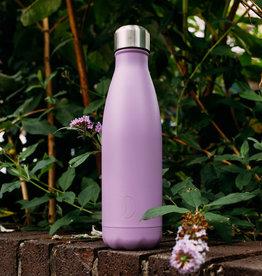 Chilly's 500ml Pastel Purple