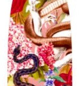 500ml Tropical Snake