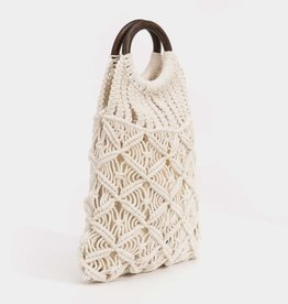 Tiffosi Hand bag DORREN