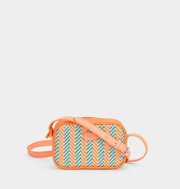 Tiffosi Hand bag ANTÚRIO