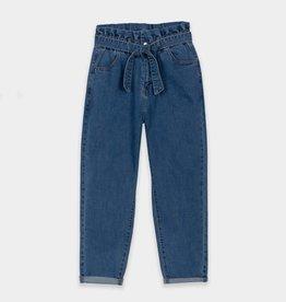 Jeans Millie