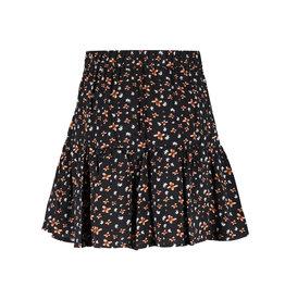 Tara Skirt/Short