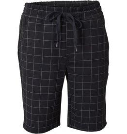 Loose Dude Shorts