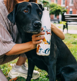 500ml Emma Bridgewater Dog