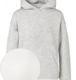 HOODIE FOR GIRLS