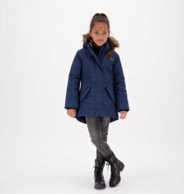 Tessie Jacket