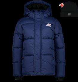Tian Jacket