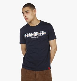 FLANDRIEN T-SHIRT