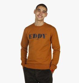 EDDY SWEATSHIRT