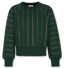 C-Neck Sweater