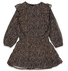 Dress Forever Wild