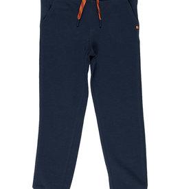 Hike Pants