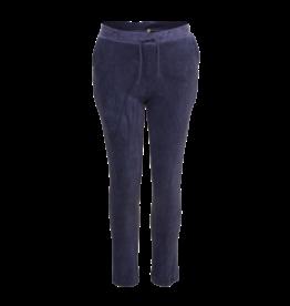 Nox Pants