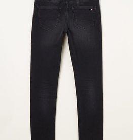 Spencer Slim Fit Jeans