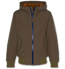 Bomber/Jacket