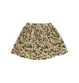 Christina Rohde Ch.Rhode Flower Skirt