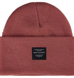 Gazz Hat