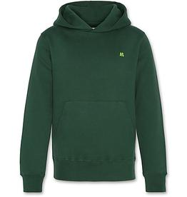 Hoodie Sweater AO76