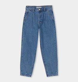 Jeans HAILEY_1