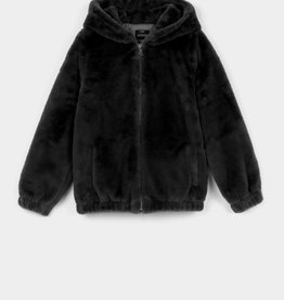 Jacket Grace