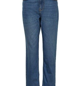 Erna Mom Fit Jeans