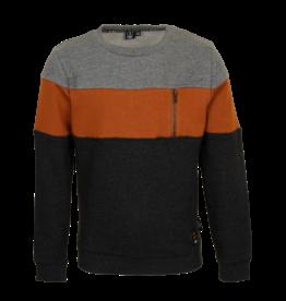 Chiller Sweater