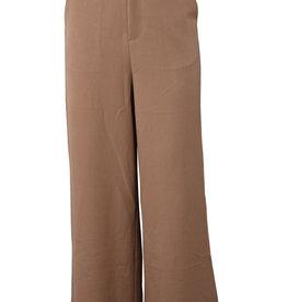 Wide Classy Pants