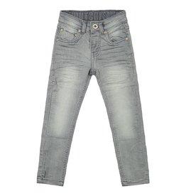 DJ Dutch Boys Jeans
