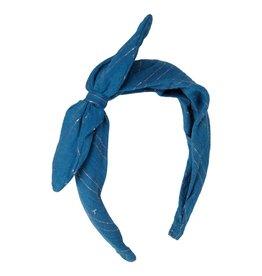 Winslet Headband