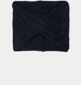 Knitted Scarf Senna