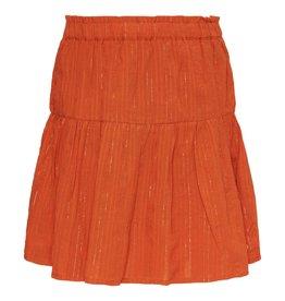 Winslet Skirt