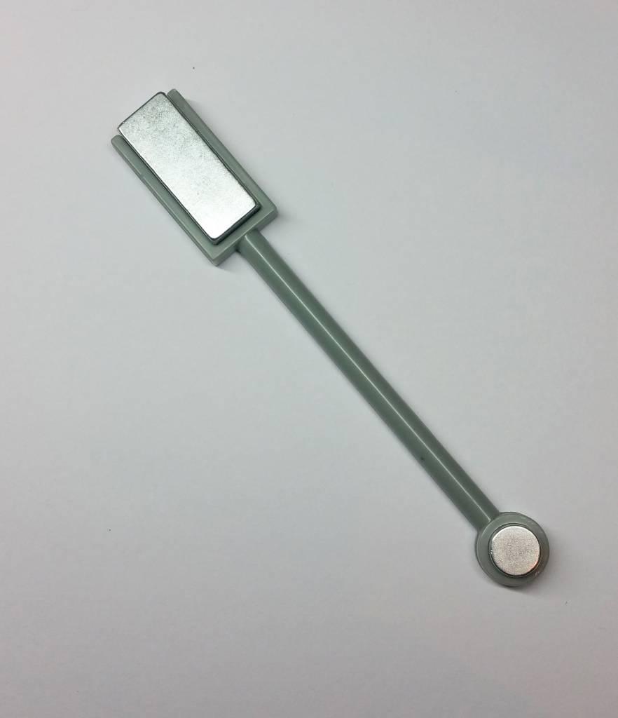 Magnet für CatEye Gel/Gel Lack