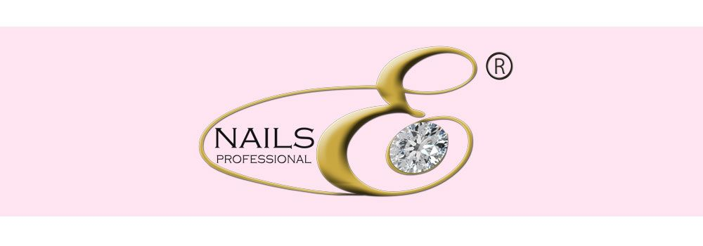 NailsE Professional