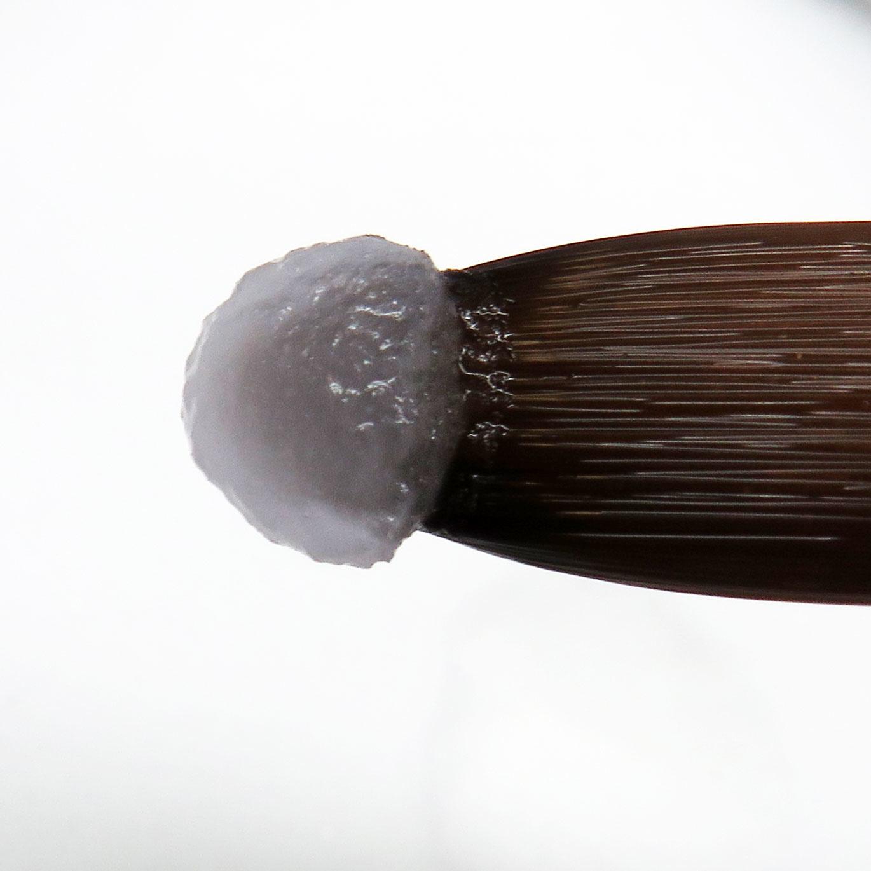 NailsE Professional Acryl Powder Clear, 100g