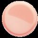NailsE Professional NailsE Milky Rose Allrounder Gel. 15ml