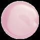NailsE Professional NailsE Rose Clear Builder Gel. 15ml